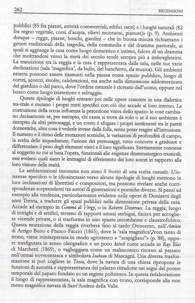 RECENSIONE-RIDM-ARIENTA_opt2