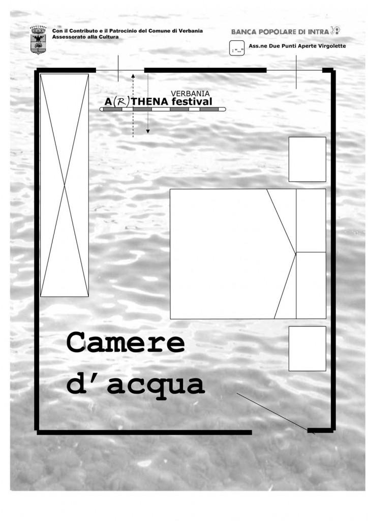 camere-dacqua-dramma-arienta-affiche