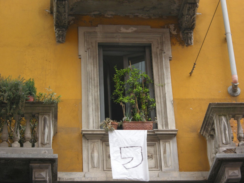 codex-sonia-arienta-drammaturgie-urbane-447