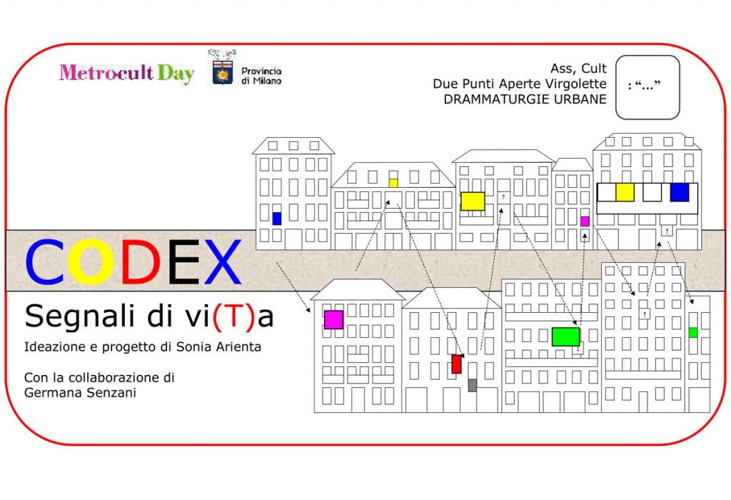 codex-sonia-arienta-milano-