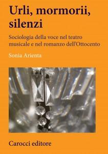 voce-suono nelle opere di Verdi e nei romanzi di Dickens e Hugo