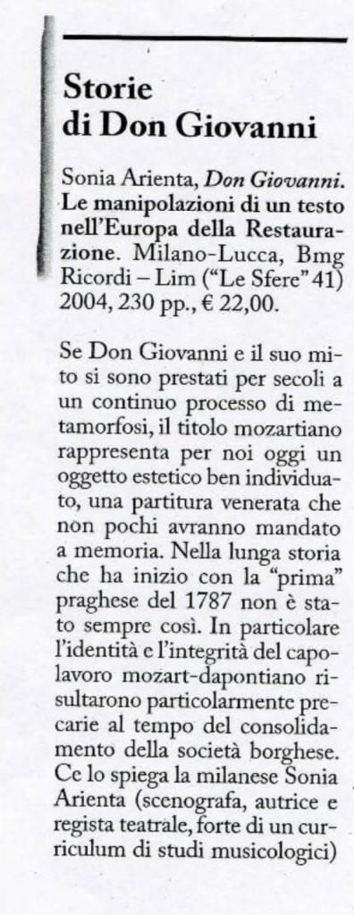don-giovanni-mozart-arienta-recensione-giornale-della musica1