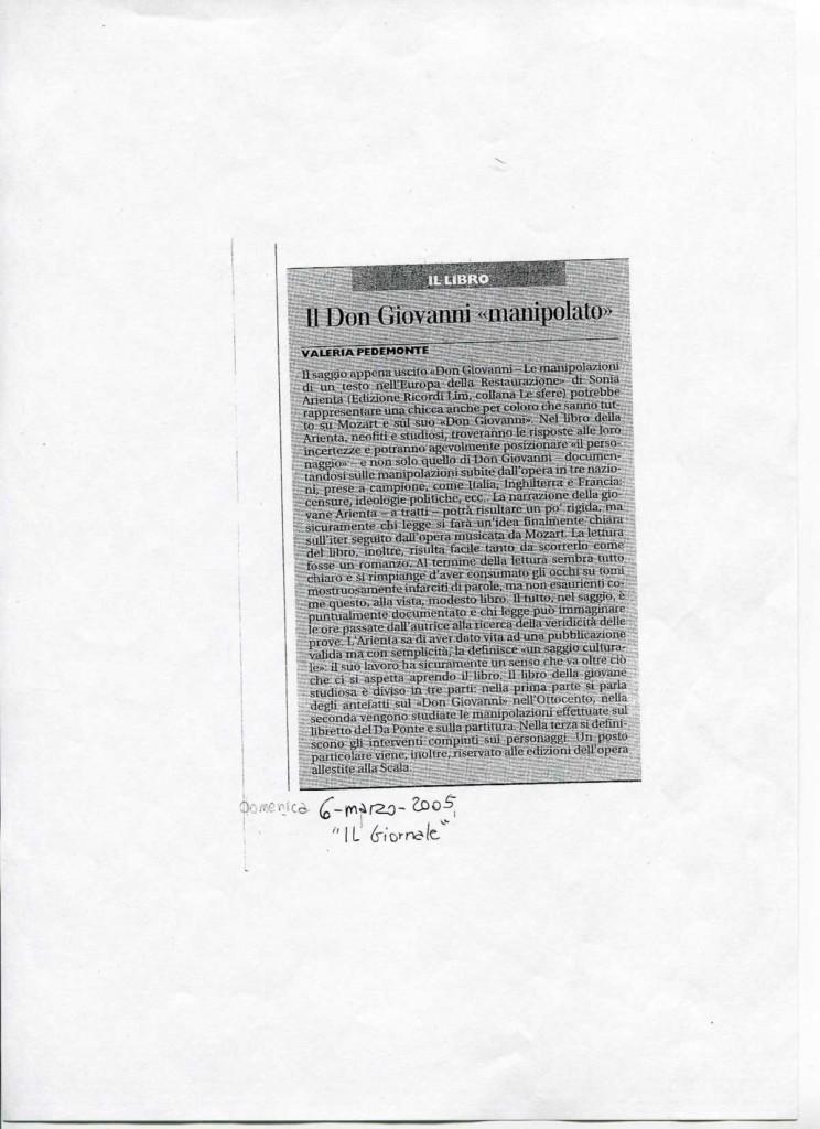 don-giovanni-mozart-arienta-recensione-ilgiornale