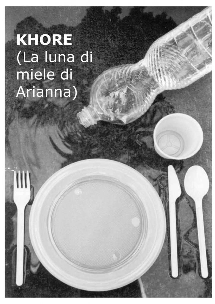 luna-di-miele-di-arianna-dramma-arienta