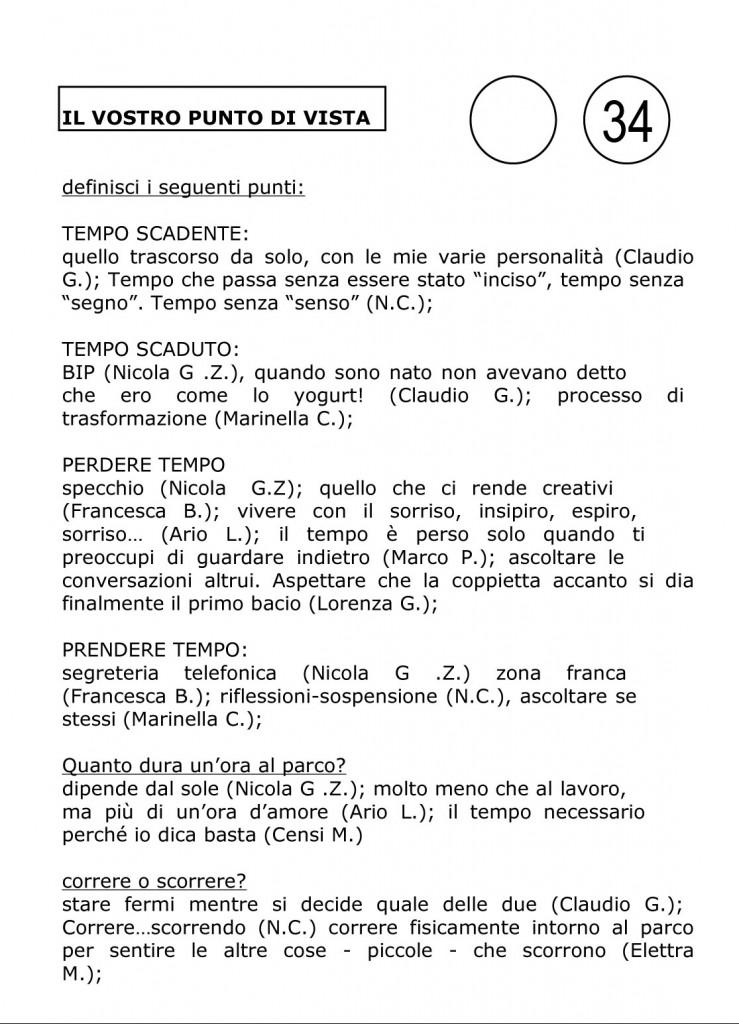 osservazioni-milano-libro-sonia-arienta-pagina2