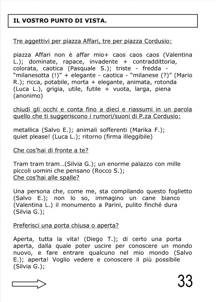 osservazioni-milano-libro-sonia-arienta-pagina4