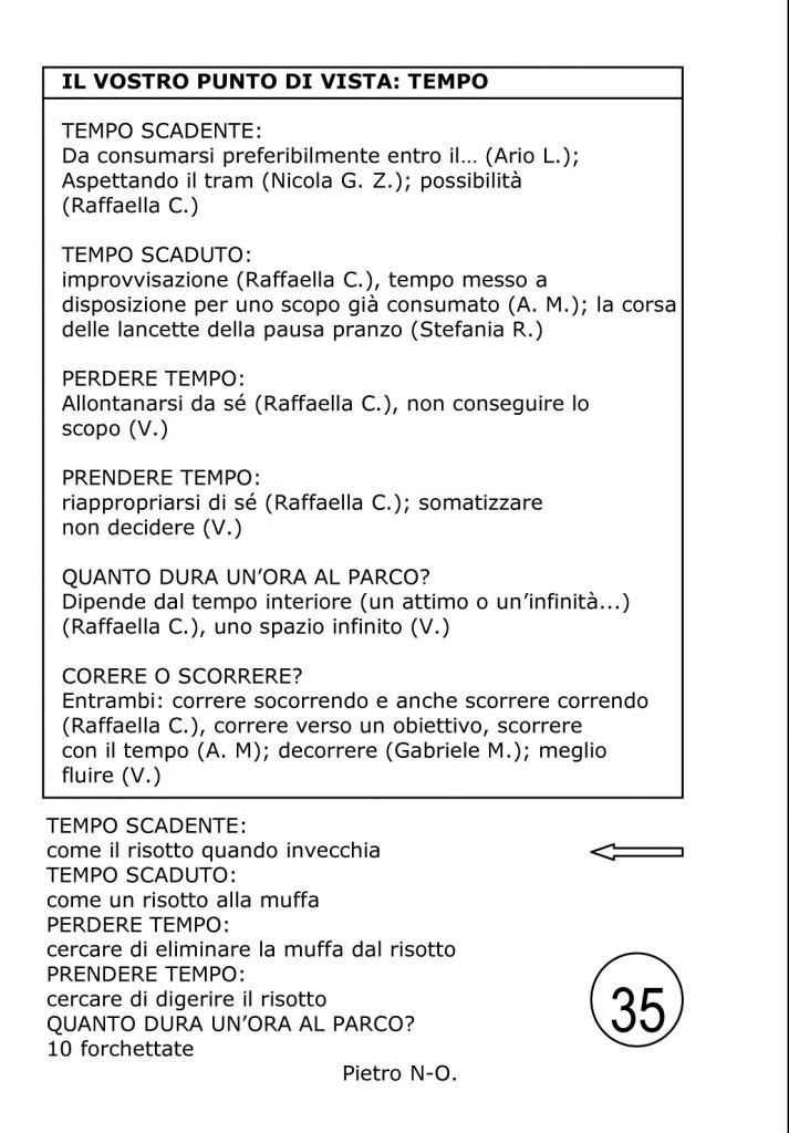 osservazioni-milano-libro-sonia-arienta-pagina5