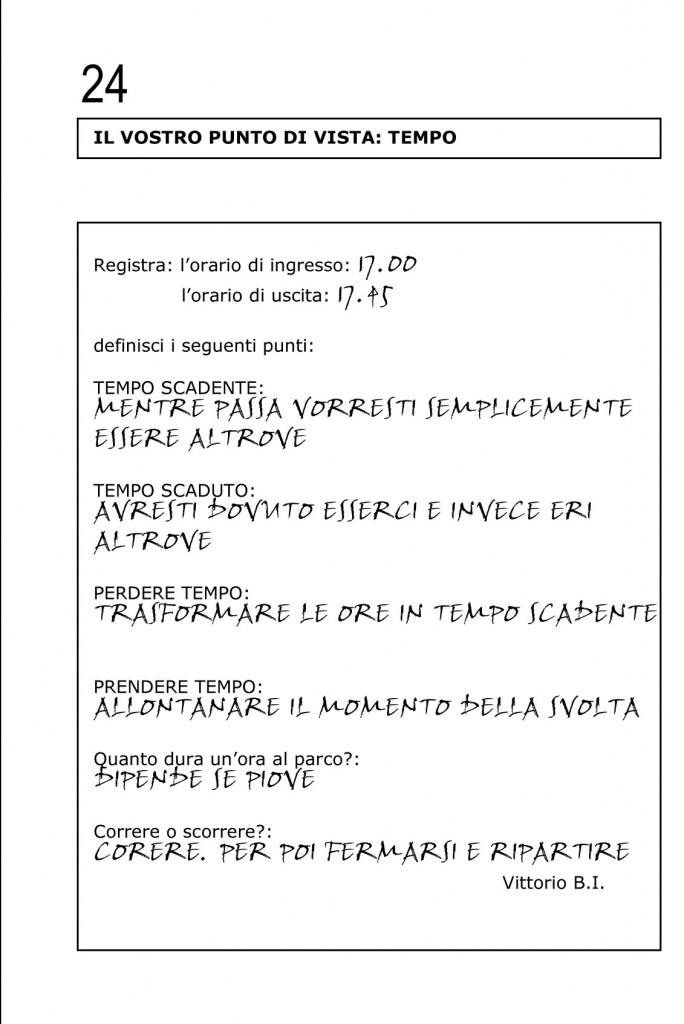 osservazioni-milano-libro-sonia-arienta-pagine3