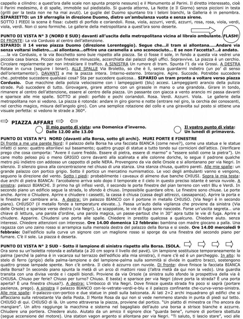 osservazioni-milano-sonia-arienta-didascalia-2