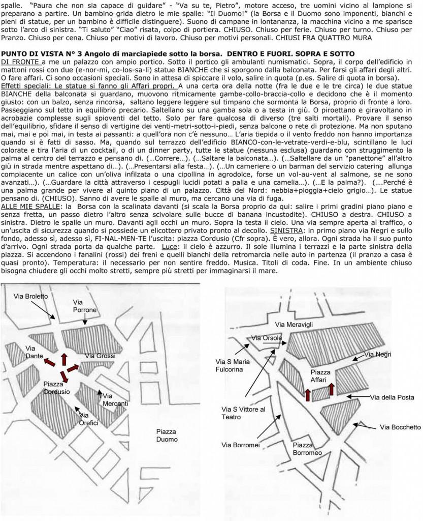 osservazioni-milano-sonia-arienta-didascalia-spazio3