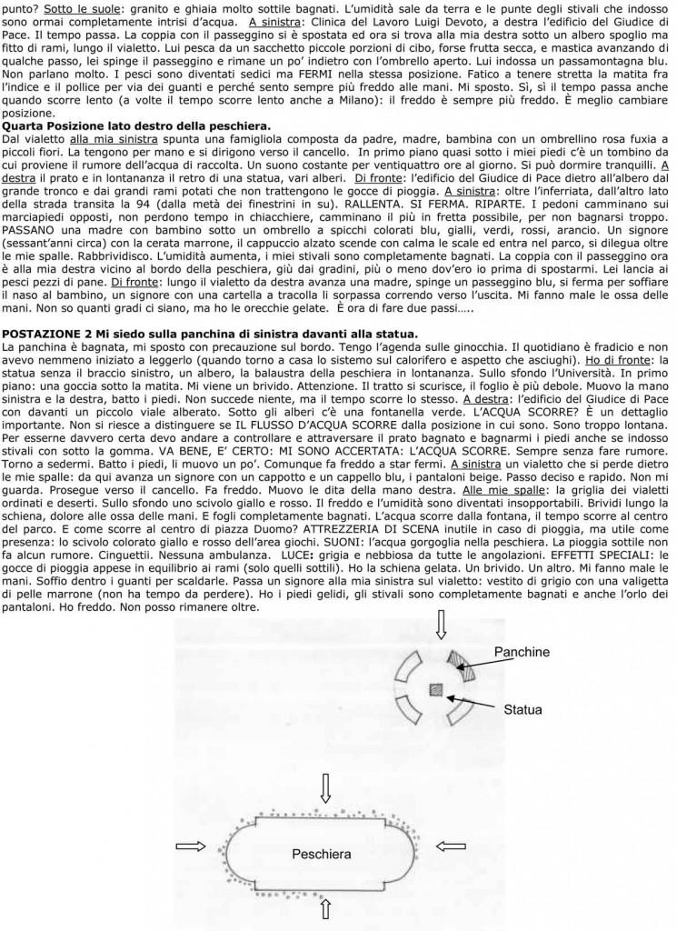 osservazioni-milano-sonia-arienta-didascalia-tempo2