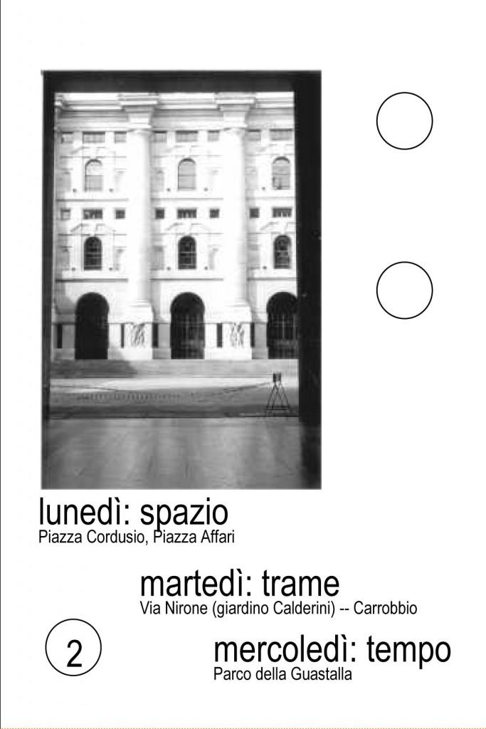 osservazioni-milano-sonia-arienta-libro-pagina6