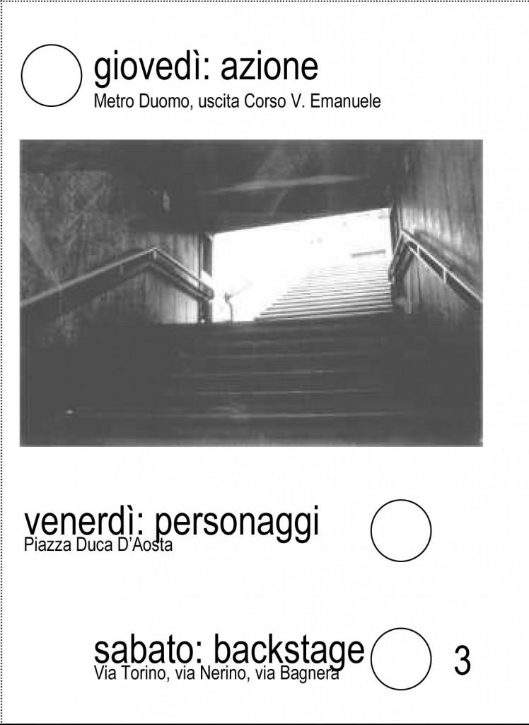 osservazioni-milano-sonia-arienta-pagina7