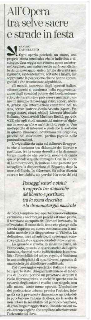 recensione-lastampa-opera-sonia-arienta