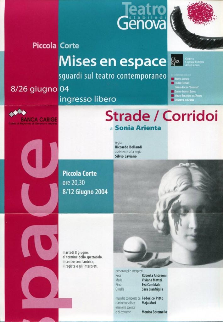 strade-corridoi-sonia-arienta-locandina-teatro-stabile-genova2